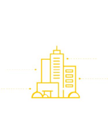 光宏光電技術(深圳)有限公司