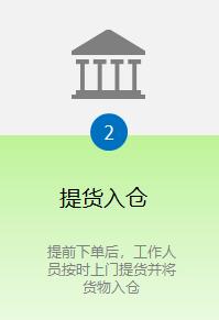 中港吨车车型配置