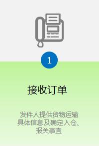 中港吨车下单